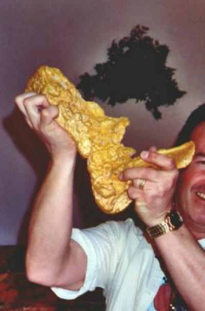 Huge Amp Historical Gold Nuggets Gold Nuggets For Sale