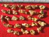 29 Jewelry/Investment Grade Australian Gold Nuggets