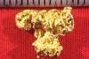 Super Nice Jewelry Grade Australia Gold Nugget